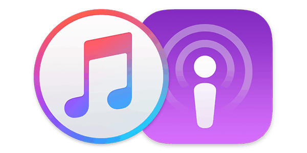 all-of-the-above-subcribe-itunes-podcast-apple