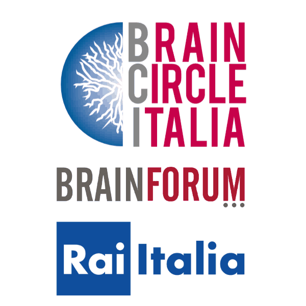 Brain Circle Italia Su Rai Community